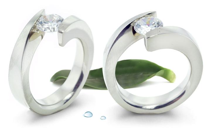 Зелёная свадьба — день заключения